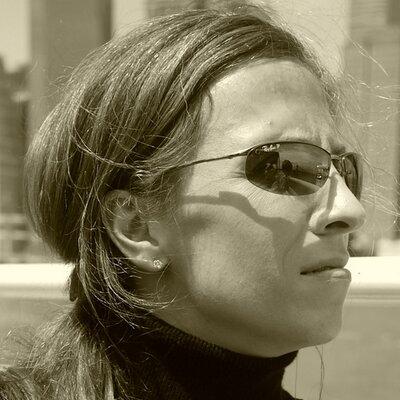 Patty Michalski