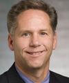 Mark Biegger