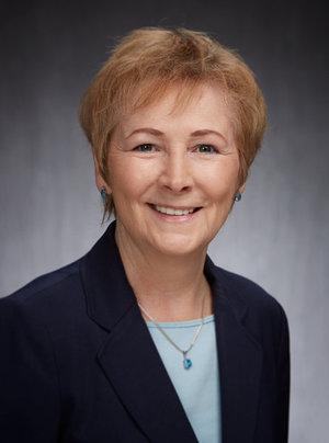Elaine Lintecum