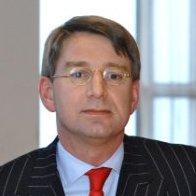 Jan-Louis Burggraaf