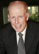 Julian Clarke
