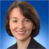 Susan Mahony