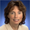 Fionnuala Walsh