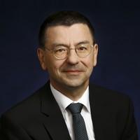 Juergen Brokatzky-Geiger
