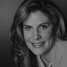 Anne Frisbie