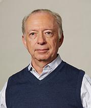 Jay Spitzen