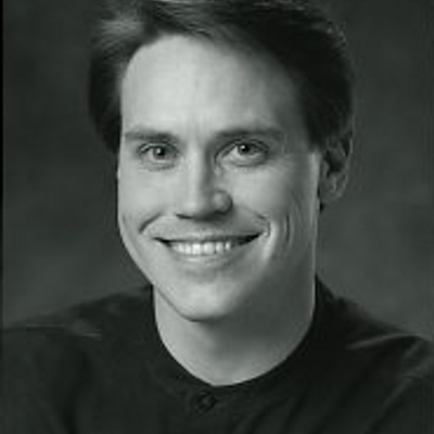 John Dasher