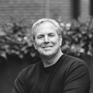 Craig Eckstrom