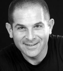 Micah Avni