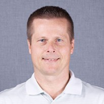 Björn Fransson