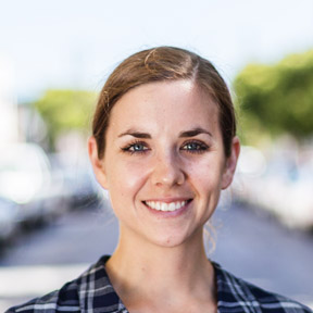Melissa Doerken