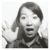 Kyoko Fukuda
