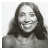 Stephanie Brogan