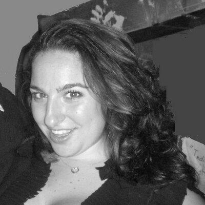 Danielle Katz
