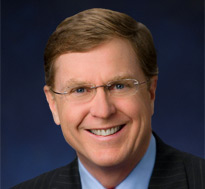 Timothy J. Wiggins
