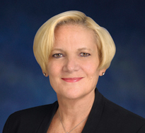 Susan Groenwald
