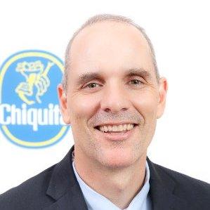 Stephen Coale