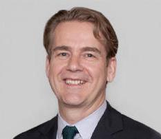 Iain McLaughlin