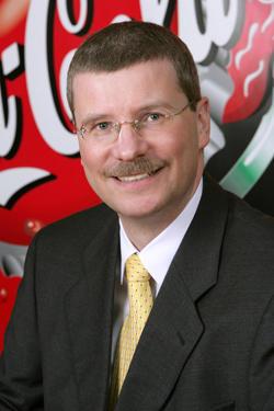 Bernhard Goepelt