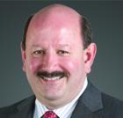 Jim Trebilcock