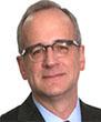 Richard Allendorf