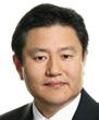 Gary Chu