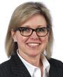 Mary Jo  Ekman