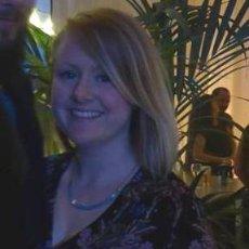 Hannah Durber