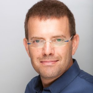 Yuval Pemper