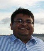 Sulaksha Kumar