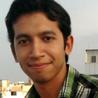 Abrar Syed Azeemuddin