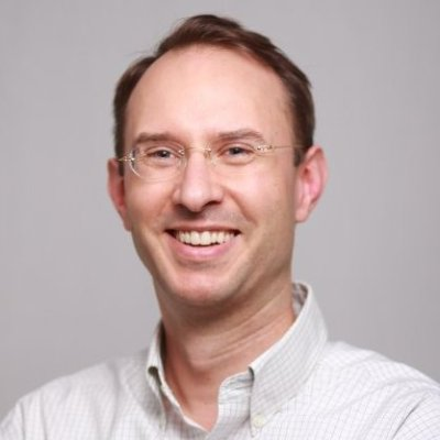 Chris Schagen