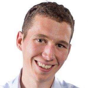 Brandon Philips