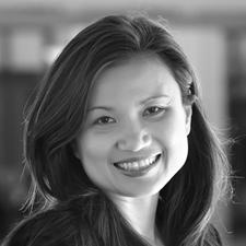 Michelle Yek