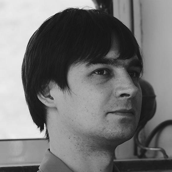 Alexander Danilenko