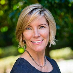 Beth Frensilli