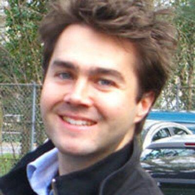 Frederic Mazzella