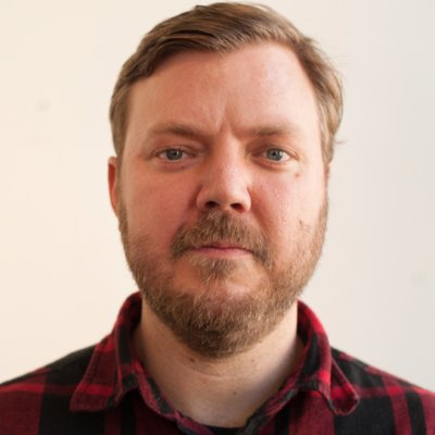 Devin Foley