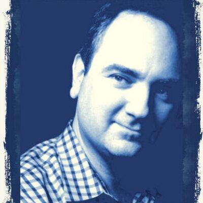 Josh Goldman
