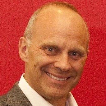 Gerhard Watzinger