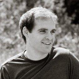 Daniel Almog