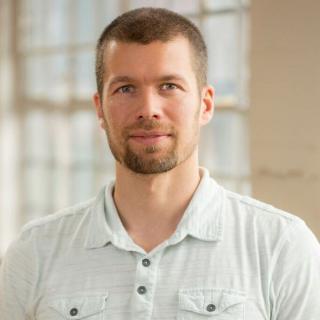 Alexander Stigsen