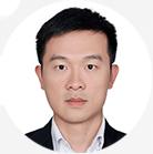 Roland Wu