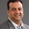 Ashish Kasi