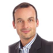 Gérard Bauer