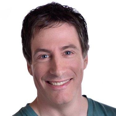Jason Fischl