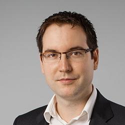 Daniel Navas Kuiper
