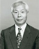 Takashi Monna
