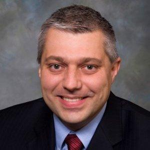 Marius Domokos