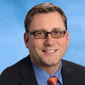 Martin Otterson